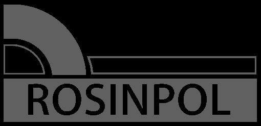 Rosinpol – Osłony okienne, Okna, Bramy Drzwi