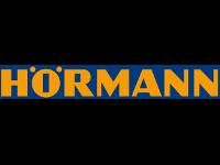hormann_ikona